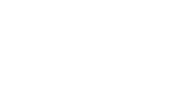Jon Kennedy Federation