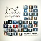 g_way_i_feel