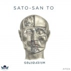 Sato San To JKF026