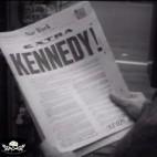 EXTRA kennedy copy