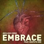 recluse_embrace
